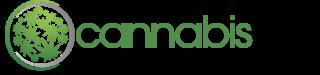 Cannabis Wiki